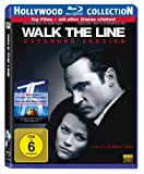 Walk the Line [Blu-ray] title=