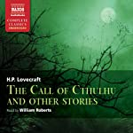 Call of Cthulhu and Other Stories | H. P. Lovecraft