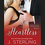 Heartless | J. Sterling