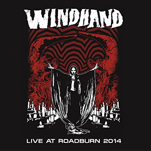 Live At Roadburn 2014-07-22put