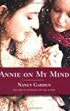 img - for Annie on My Mind book / textbook / text book