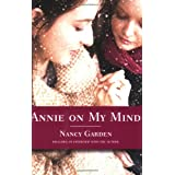 Annie on My Mindby Nancy Garden