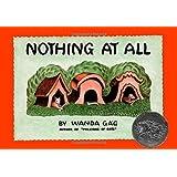 Nothing At All (Fesler-Lampert Minnesota Heritage)