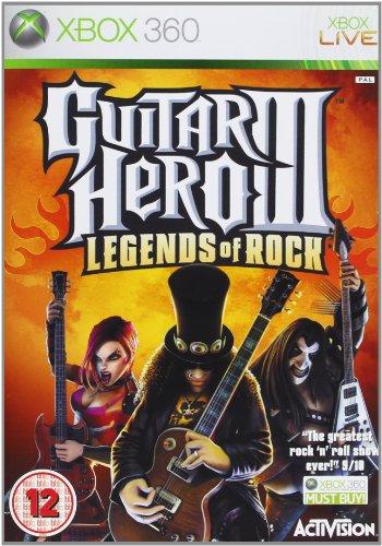 guitar-hero-iii-game-only-edizione-regno-unito
