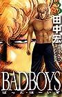BAD BOYS 第3巻