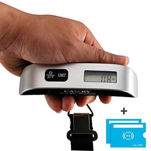 camry-110-lbs-luggage-scale-with-temperature-sensor-and-tare-function-without-backlight-gift-for-tra