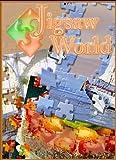 Jigsaw World [Download]