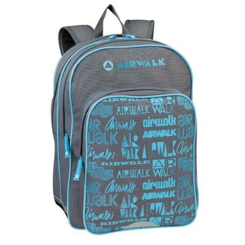 airwalk-legend-backpack-2-compartments