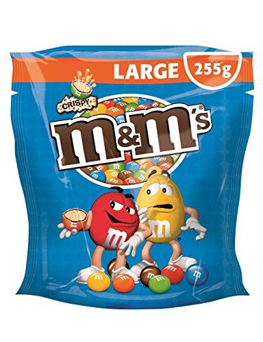 mms-crispy-5-beutel-5-x-255-g
