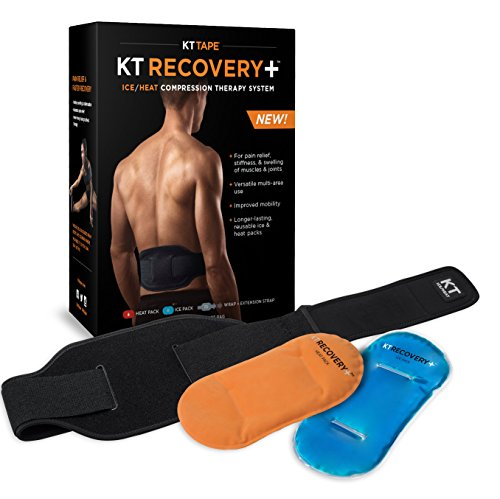 kt-tape-kt-recovery-ice-heat-compression-therapy-system-with-adjustable-wrap-black