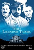 3 Ténors Légendaire