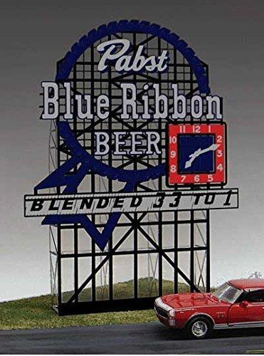 4082-sm-pabst-roadside-billboardby-miller-signs-by-lightworksusa