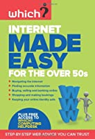 Internet Made Easy for the Over 50s (Which)