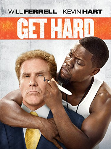 get-hard
