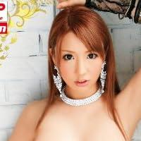 殿堂!スーパーアイドル8時間 木下若菜 [DVD]