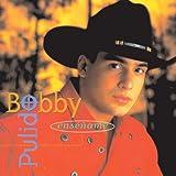 Ensename ~ Bobby Pulido