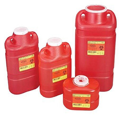 cont-sharps-red-69qt-ea-1-becton-dic-by-bd