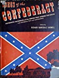 Songs of the Confederacy
