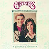 Christmas Collection The Carpenters