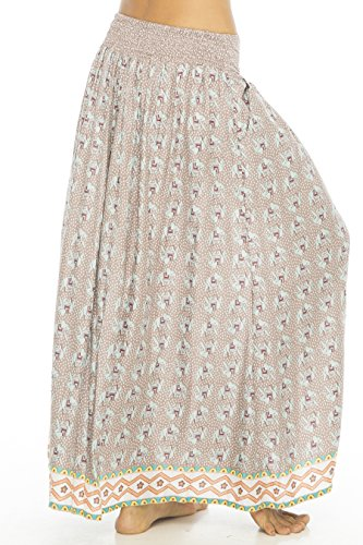 long-skirt-elephant-mocca-s-m