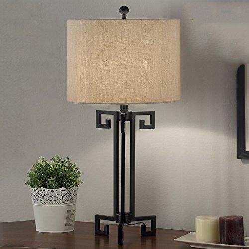 table bureau achat vente de table pas cher. Black Bedroom Furniture Sets. Home Design Ideas