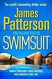 James Patterson Swimsuit