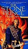 The Stone Prince (Branion series, Book 1)