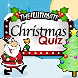 Ultimate Christmas Quiz