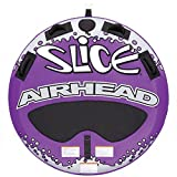 Airhead Bouée tractable