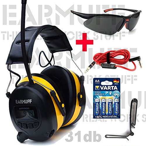 mega-set-31db-original-ear-muff-with-8-preset-channel-extra-strong-capsule-ear-headphones-with-radio