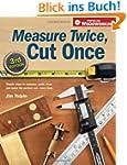Measure Twice, Cut Once: Simple Steps...