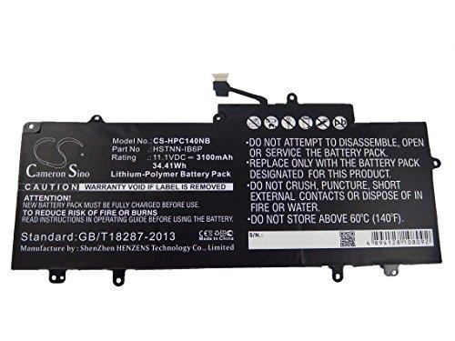 vhbw-li-polymer-batterie-3100mah-111v-pour-ordinateur-portable-notebook-hp-chromebook-14-x-006na-14-