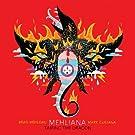 Mehliana: Taming The Dragon [+digital booklet]