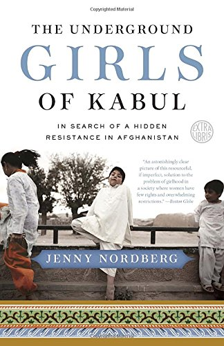 the-underground-girls-of-kabul-in-search-of-a-hidden-resistance-in-afghanistan