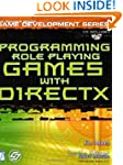 Programming Role-playing Games with D...