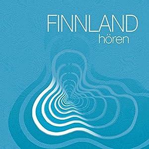 Finnland hören Hörbuch