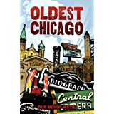 Oldest Chicago