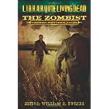 The Zombist: Undead Western Tales