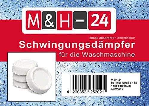 m-h-de-24-amortiguador-de-vibraciones-vibracion-eliminadora-matte-para-lavadoras-secado