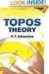 Topos Theory (Dover Books on Mathemat...