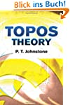 Topos Theory (Dover Books on Mathemat...