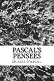 Image of Pascal's Pensees