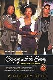 Creeping with the Enemy (Langdon Prep Novels)