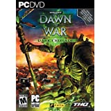 Warhammer 40,000: Dawn of War -- Dark Crusade ~ THQ