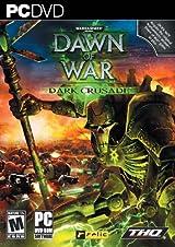 Warhammer 40,000: Dawn of War -- Dark Crusade  PC