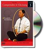 echange, troc Comprendre le chi-kung, vol.5 : le chi-kung de la petite circulation