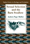Sexual Selection and the Barn Swallow...