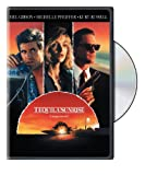 Tequila Sunrise [DVD] [1988] [Region 1] [US Import] [NTSC]