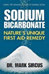 Sodium Bicarbonate: Nature's Unique F...