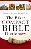 Download The Baker Compact Bible Dictionary